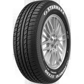 195 65 R15 Tl 95t Reınf. Tolero St330 Starmaxx...
