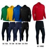 Nike Academy16 Knit Tracksuit 2 808757 Erkek...