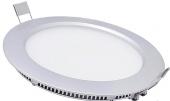 Armatür Lamptime 260621 Led Spot Slim Downlight 3w 6500k Beyaz