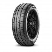 195 65 R15 91h Pirelli P1 Verde (2019) Çelik Subop Hediyeli