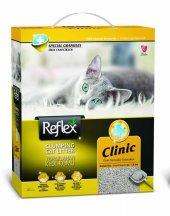 Reflex Klinik Kedi Kumu 10 Lt