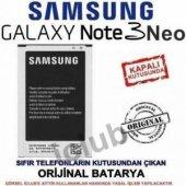 Samsung N7505 Galaxy Note 3 Neo Batarya 2 Yıl Bire...