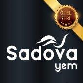 50 Kg Sadova Özel Bakım 1040