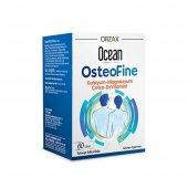 Ocean Osteofine 60 Tablet