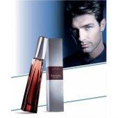 Avon Surrender Erkek Parfümü 50 Ml Ön Satış Yeni Tarihli Orijinal Parfüm