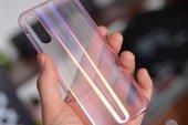 Edelfalke Galaxy A50 Dome Kapak Kılıf-7
