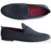 Fabrikadan Halka Rok Ferri 11059 Erkek Ayakkabı