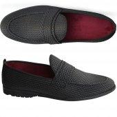 Fabrikadan Halka Rok Ferri 11055 Erkek Ayakkabı