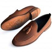 Fabrikadan Halka Rok Ferri 11070 Erkek Ayakkabı