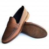 Fabrikadan Halka Rok Ferri 11071 Erkek Ayakkabı