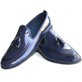 Fabrikadan Halka Rok Ferri 11053 Erkek Ayakkabı Hp