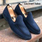 Fabrikadan Halka Rok Ferri 11062 Erkek Ayakkabı