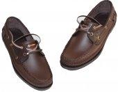 Dexter 3 Renk Erkek Ayakkabı