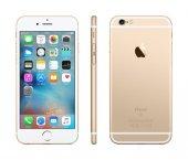 Iphone 6 64gb Gold 12 Ay Kvk Teknik Servis Garantili (Acıklamayı