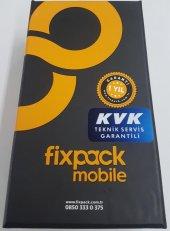 Samsung Galaxy S9 Plus 12 Ay KVK Teknik Servis Garantili TEŞHİR Ü-3