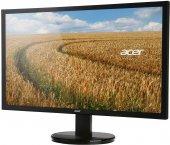 Acer K192hqlb 18.5