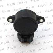 Sensör Gaz Kelebek Corolla Ae111