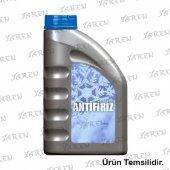 Antifiriz 3lt 56 Derece Mavi