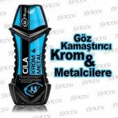 Cila Krom Metal 300cc