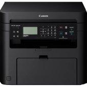 Canon I Sensys Mono Laser A4 Mfp Prınter Fax...