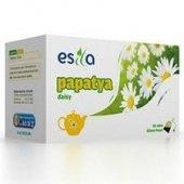 Papatya Çayı (Esila) 20 Adet