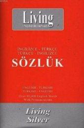 Silver İngilizce Sözlük