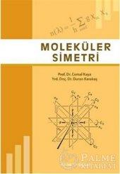 Moleküler Simetri Palme Kitabevi