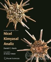 Nicel Kimyasal Analiz Palme Kitabevi