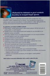 Göz Hastalıkları El Kitabı – Atlas Palme Kitabevi-2