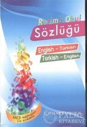 Resimli Okul Sözlüğü English Turkish Turkish English Palme