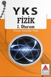 Yks Tyt 1. Oturum Fizik Kartları Delta Kültür...
