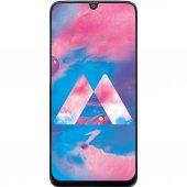 Samsung Galaxy M30 64 GB (İthalatçı Firma Garantili)