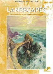 Leonardo Collection Landscapes No.17 Vinciana