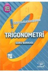 Trigonometri Soru Bankası Endemik Yayınları