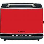 Hotpoint Ariston Tt 22e Ar0 Ekmek Kızartma Makinası