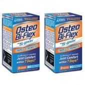 Osteo Bi Flex 5 Loxin Triple Strength 80 Tablet 2&...