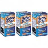 Osteo Bi Flex 5 Loxin Triple Strength 80 Tablet 3&...