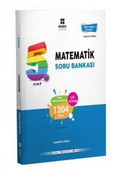 5. Sınıf Matematik Soru Bankası Başka...