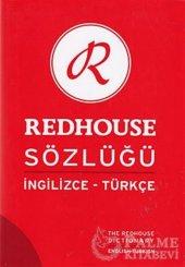 Redhouse Sözlüğü İngilizce Türkçe Redhouse...