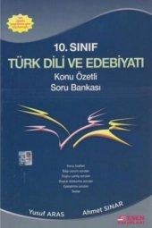 10. Sınıf Türk Dili Ve Edebiyatı Konu Özetli...