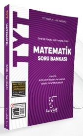Yks Tyt Matematik Soru Bankası Karekök...