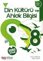 8. Sınıf Din Kültürü Ve Ahlak Bilgisi Soru...