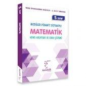 5. Sınıf Mps Matematik Konu Anlatımı Ve Soru...