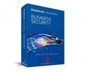 Bitdefender Gravityzone Business Security 1 Yıl 11 Kullanıcı