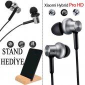 Xiaomi Mi Hybird Pro Hd Hi Res Audio Mikrofonlu...
