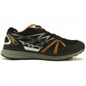 Lotto S4574 Koşu Ayakkabısı