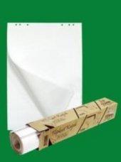 Akyazı Flipkart Kağıdı 100lük (0025)