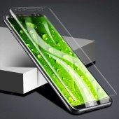 Galaxy Note 9 Zore Süper Pet Ekran Koruyucu Jelatin