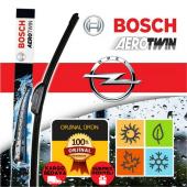 Opel Meriva Silecek Takımı (2010 2013) Bosch Aerot...