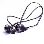 Coolpad Bhs01 Bluetooth Kulaklık